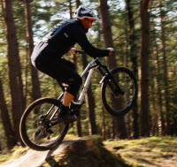 "Bild ""Der Club:FreerideTraining.jpg"""